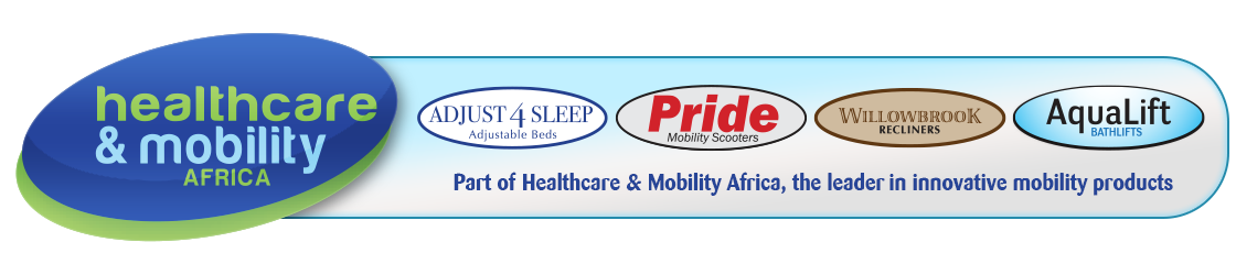 Part of Healthcare & Mobility Africa