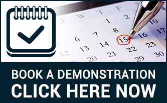 Book a Demonstration