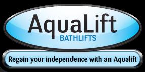 Aqualift